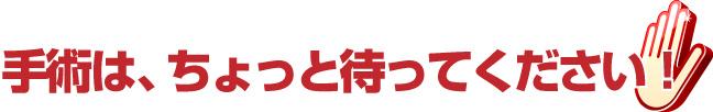 syujyutsu