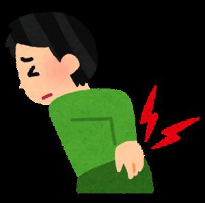「脊柱管狭窄症 鑑別」の画像検索結果